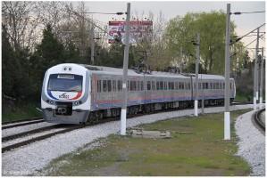 E23023, Ankara, April 2011. Photo P. Wormald