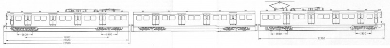E8000 overall drawing
