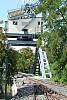 Stothert & Pitt crane. August 2011- Photo JP Charrey