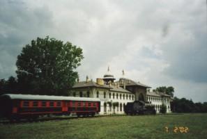 Edirne Karaagaç
