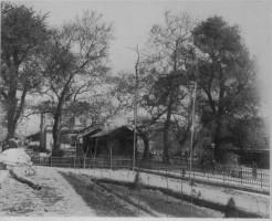 haydarpasa-1872 loc-3b28107u