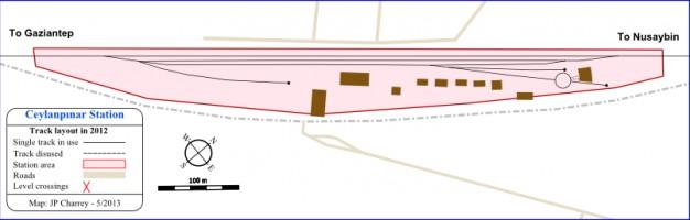 track-ceylanpinar