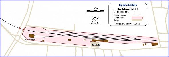 track-isparta