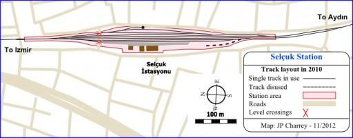 track-selcuk