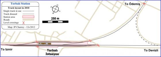 track-torbali