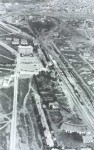 A very interesting aerial picture of Ankara