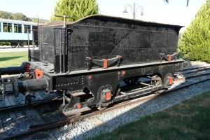tender of 23004