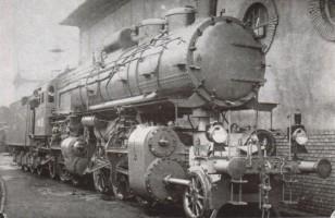 MAV 601
