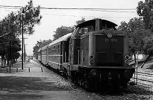 DH11510 - 8 Aug 1983