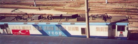 E43036