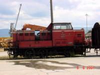 dh33100 ek