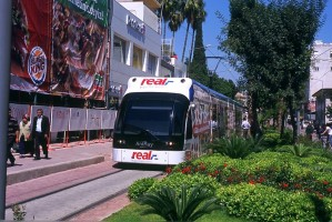 Antalya, Photo Jack May
