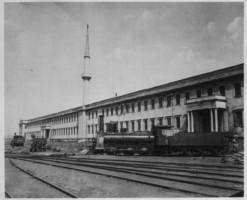 sirkeci-med-school-1890-loc-3b28962