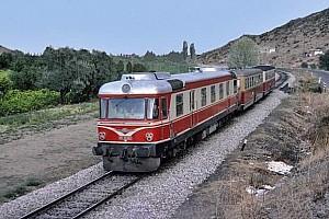 MF100001 at Muradiye in 1977, photo unknown, col. JP Charrey