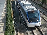 E22000