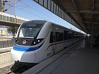 E22100