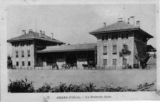 :adana 1920 o1 l