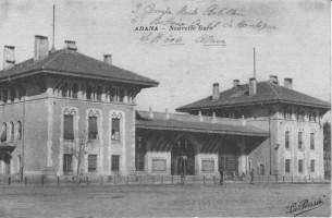 :adana 1920 o2 l