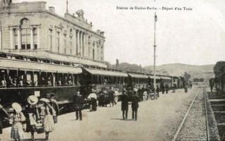 haydarpasa-1894-gare