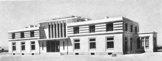 Malatya station