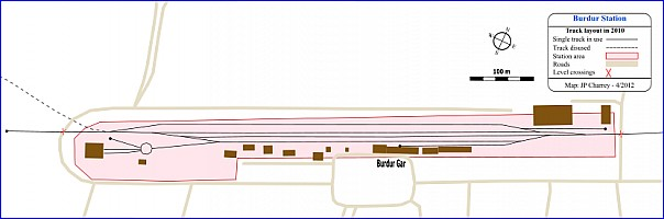 track-burdur
