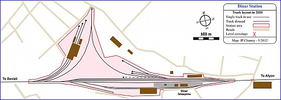 track-dinar
