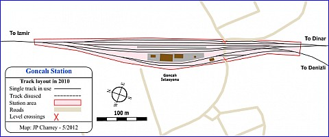 track-goncali