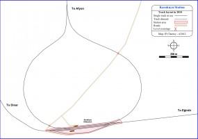 track-karakuyu-loop