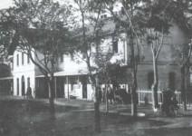 ankara 1930 gt0072 l