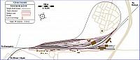 track-afyon-cetinkaya