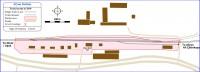 track-afyon-sehir