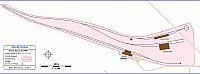 track-egirdir