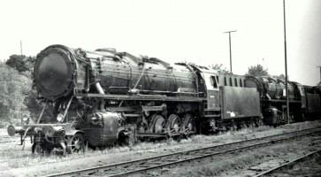150X146