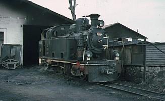 34804in the 1970s. Col. Mahmut Zeytinoglu