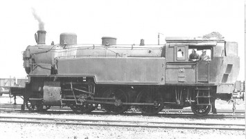 3559 ex CO 339