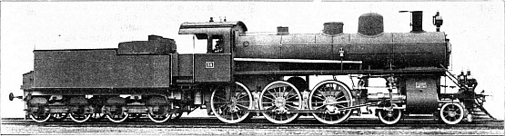 Factory picture of 35505 when it was carrying n°59 from the CO