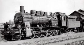 55017