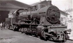 55020