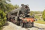 45161 in Çamlık