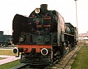 57007 at Ankara museu, Dec 1997, Photo JP Charrey