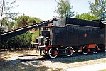 57023 in Camlık museum. Photo JP Charrey