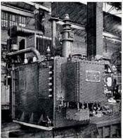 E4000 transformer