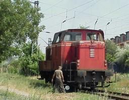 DH33119