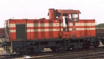 DH7002
