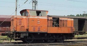 DH33118