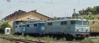 3 E4000