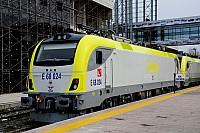 E68000 f