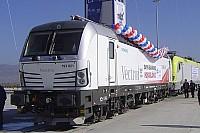 E87000 f