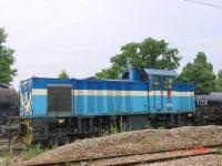 dh11000 blue ek