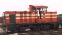 dh7002 gt0044